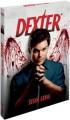 3DVDFILM / Dexter:6.série / 3DVD