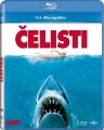 Blu-RayBlu-ray film /  Čelisti / Jaws / Blu-Ray