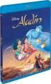 Blu-RayBlu-ray film /  Aladin / Blu-Ray