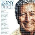 CDBennett Tony / Duets / An American Classic