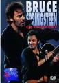 DVDSpringsteen Bruce / In Concert / MTV Plugged