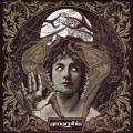 2LPAmorphis / Circle / Vinyl / 2LP