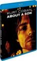 Blu-RayBlu-ray film /  Kurt Cobain:About A Son / Blu-Ray