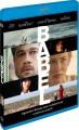Blu-RayBlu-ray film /  Babel / Blu-Ray