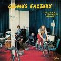 CDCreedence Cl.Revival / Cosmos Factory