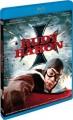 Blu-RayBlu-ray film /  Rudý Baron / Der Rote Baron / Blu-Ray