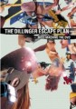 DVDDillinger Escape Plan / Miss Machine