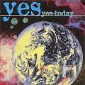 2CDYes / Yestoday / 2CD