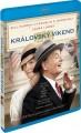 Blu-RayBlu-ray film /  Královský víkend / Hudson / Blu-Ray