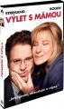 DVDFILM / Výlet s mámou / The Guilt Trip