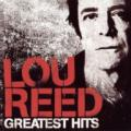CDReed Lou / Greatest Hits / NYC Man