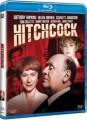 Blu-RayBlu-ray film /  Hitchcock / Blu-Ray