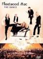 DVDFleetwood mac / Dance