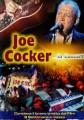 DVDCocker Joe / In Concert
