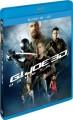 3D Blu-RayBlu-ray film /  G.I.Joe:Odveta / G.I.Joe:Retaliation / 3D+2D Blu-Ray