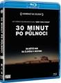 Blu-RayBlu-ray film /  30 minut po půlnoci / Zero Dark Thirty / Blu-Ray