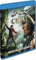 Blu-RayBlu-ray film /  Jack a obři / Jack The Giant Slayer / Blu-Ray