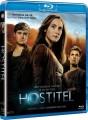 Blu-RayBlu-ray film /  Hostitel / Blu-Ray