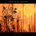 CDTheatre Of Tragedy / Addenda / EP
