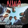 CDN.W.A. / Straight Outta Compton / Bonus