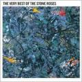 CDStone Roses / Very Best Of