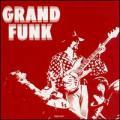 CDGrand Funk Railroad / Grand Funk