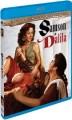 Blu-RayBlu-ray film /  Samson a Dalila / Blu-Ray