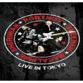 DVDPortnoy/Sheehan/MacAlpine/Sherinian / Live In Tokyo