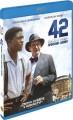 Blu-RayBlu-ray film /  42 / Blu-Ray