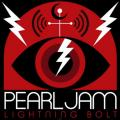 LPPearl Jam / Lightning Bolt / Vinyl