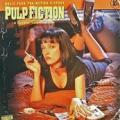 LPOST / Pulp Fiction / Vinyl