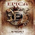 DVD/CDEpica / Retrospect / 10th Anniversary / 2DVD+3CD