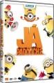DVDFILM / Já,padouch 2 / Despicable Me 2