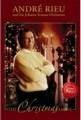 DVDRieu André / Christmas I Love