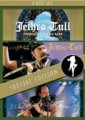 3DVDJethro Tull / Living With / Montreux 2003 / Jack In The Green
