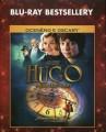 Blu-RayBlu-ray film /  Hugo a jeho velký objev / Blu-Ray