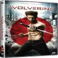 DVDFILM / Wolverine
