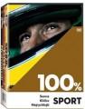 3DVDDokument / 100% Sport / 3DVD