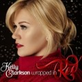 CDClarkson Kelly / Wrapped In Red / DeLuxe Edition