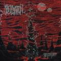 LPObliteration / Black Death Horizon / Vinyl
