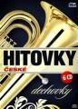 6CDVarious / Hitovky české dechovky / 6CD