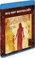 Blu-RayBlu-ray film /  Carrie / 1976 / Blu-Ray