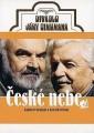 DVDHUMOR / Cimrman:České nebe