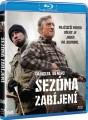 Blu-RayBlu-ray film /  Sezóna zabíjení / Blu-Ray