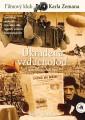DVDFILM / Ukradená vzducholoď