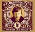 CD/DVDFlogging Molly / Whiskey On A Sunday / CD+DVD