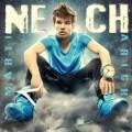 CDHarich Martin / Nech