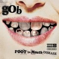 CDGob / Foot In Mouth Disease