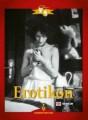 DVDFILM / Erotikon / Digipack