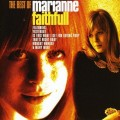 CDFaithfull Marianne / Best Of
